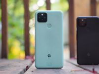 The best of Android Central 2020, according to the staff