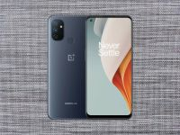 These are the best OnePlus Nord N100 screen protectors