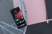 Why should I buy Galaxy S21?