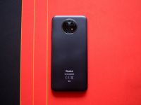 Redmi Note 9T review: Making 5G accessible to everyone