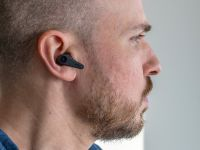 Here are 5 reasons why you should buy noise-canceling earbuds