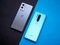 OnePlus 9 Pro vs. OnePlus 8 Pro: Which should you buy?