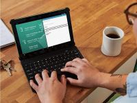 These are the best Bluetooth keyboards for your Amazon Fire HD 10 & 10 Plus