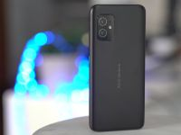 Here are the best cases for the ASUS ZenFone 8 in 2021