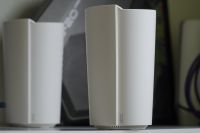 TP-Link Deco X90 review: An incredible AI-driven mesh system