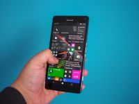 Do you wish Windows Phone still existed?