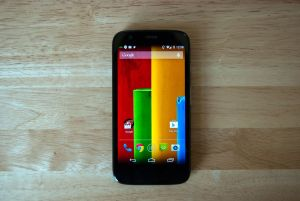 Gamestop Android Central