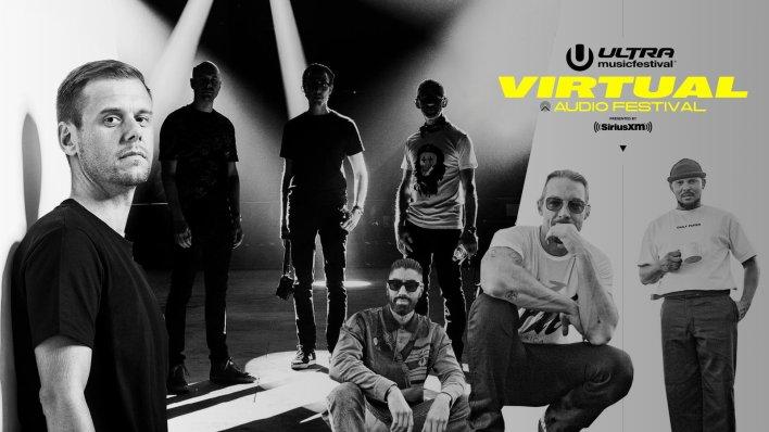 Virtual Festival