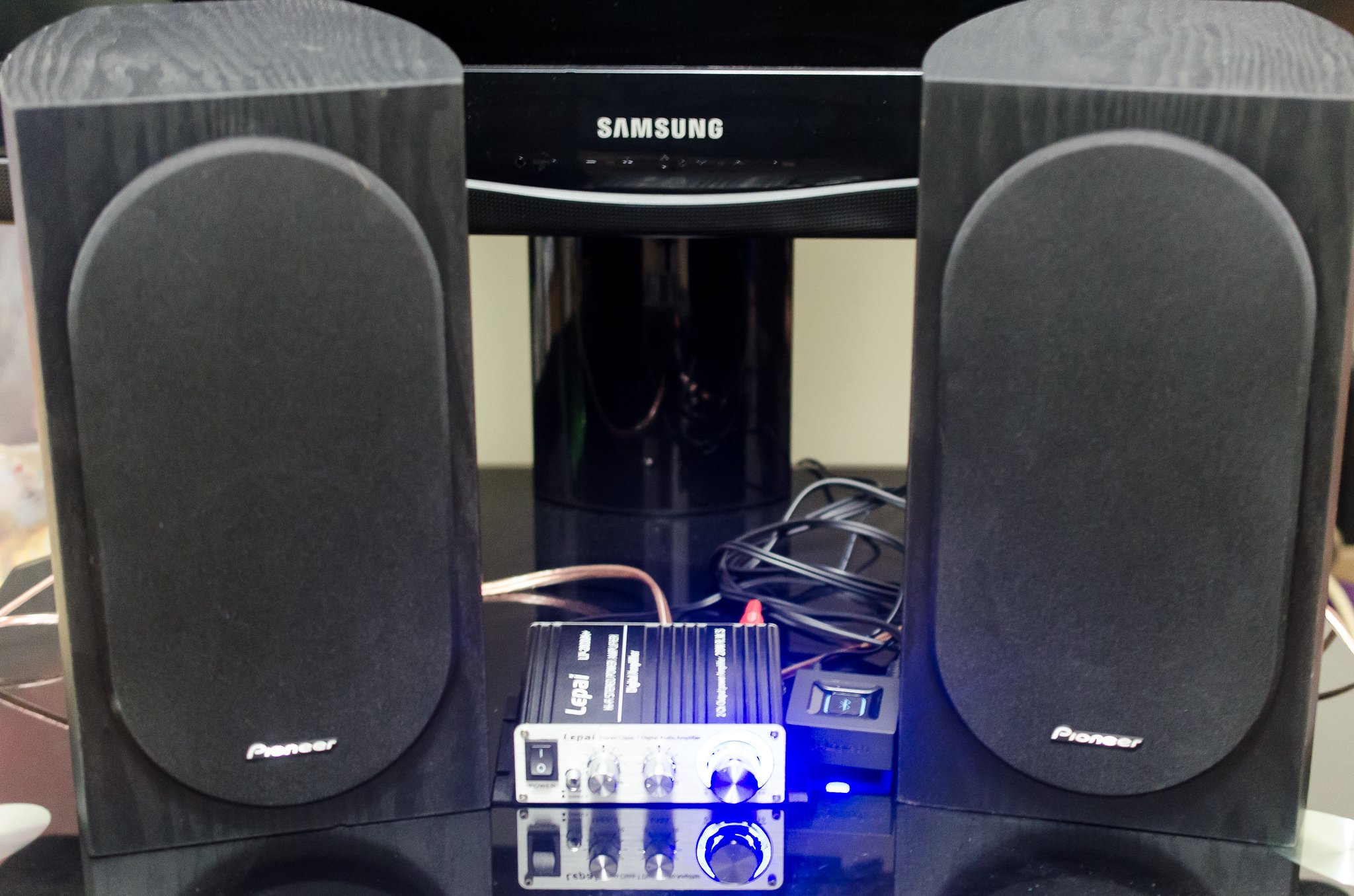 hight resolution of diy bluetooth audio streamer