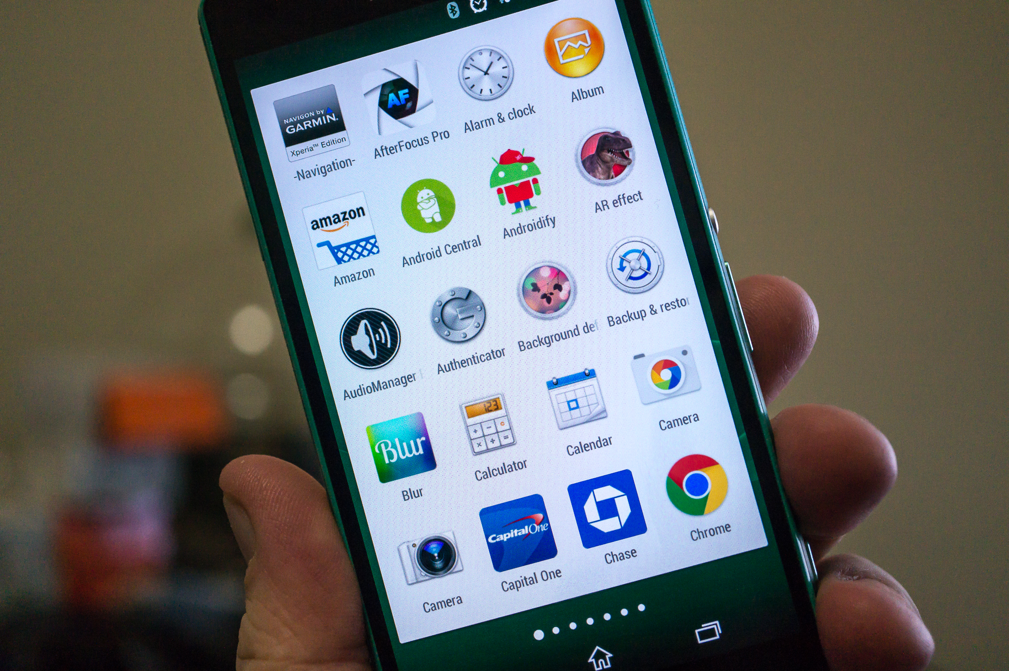 Managing Your Apps Through Google Play Android Central