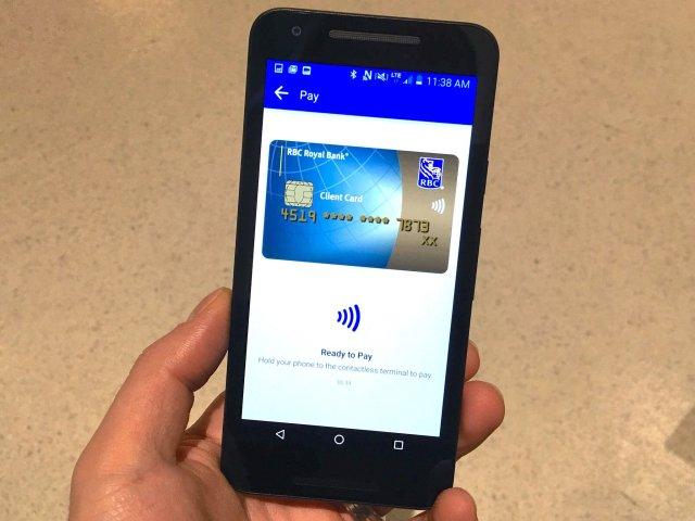 Rbc Debit Card Fees   Applydocoument co