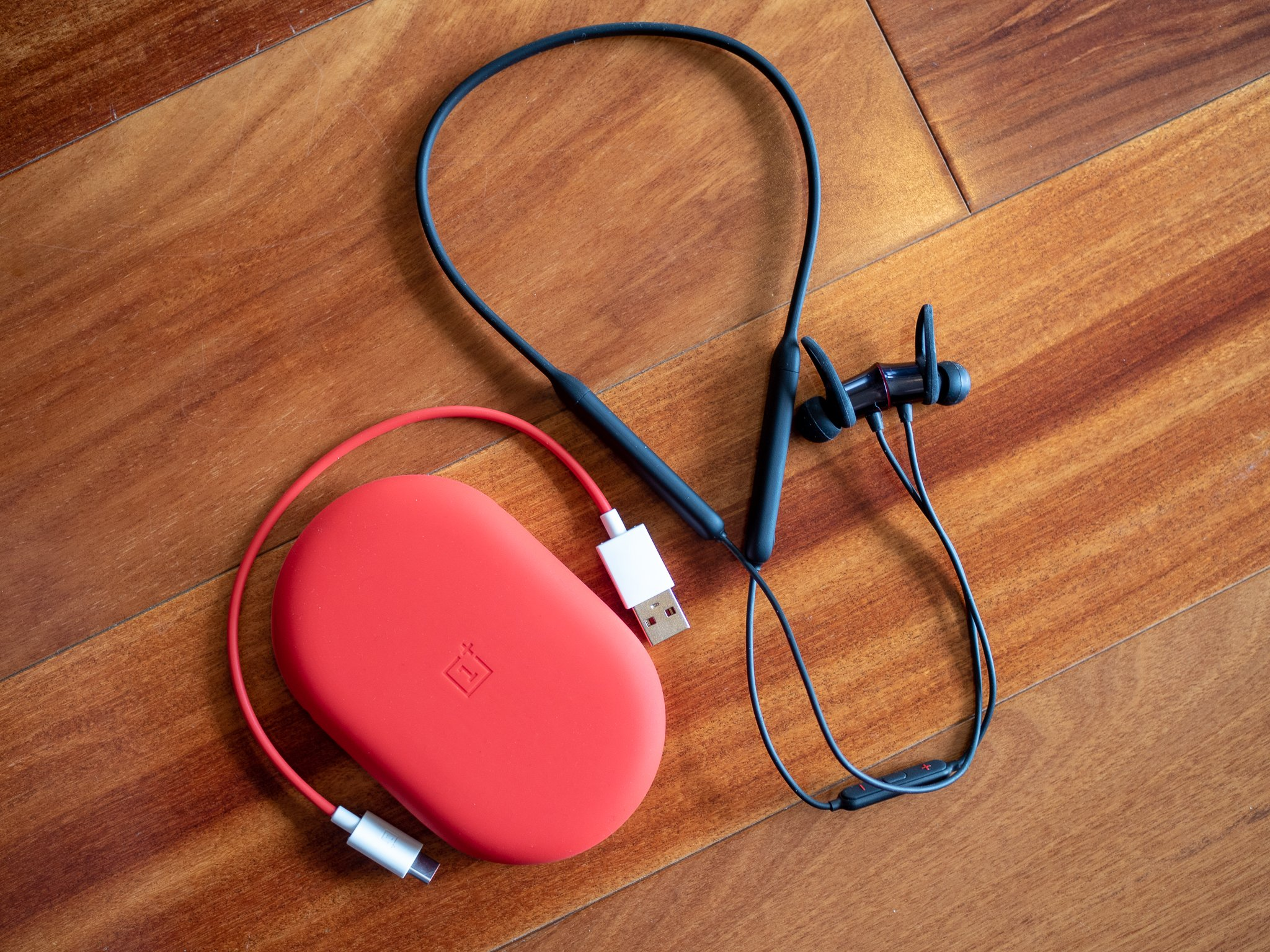 Reviews On Headphones Wireless  Image Headphone MvsbcOrg