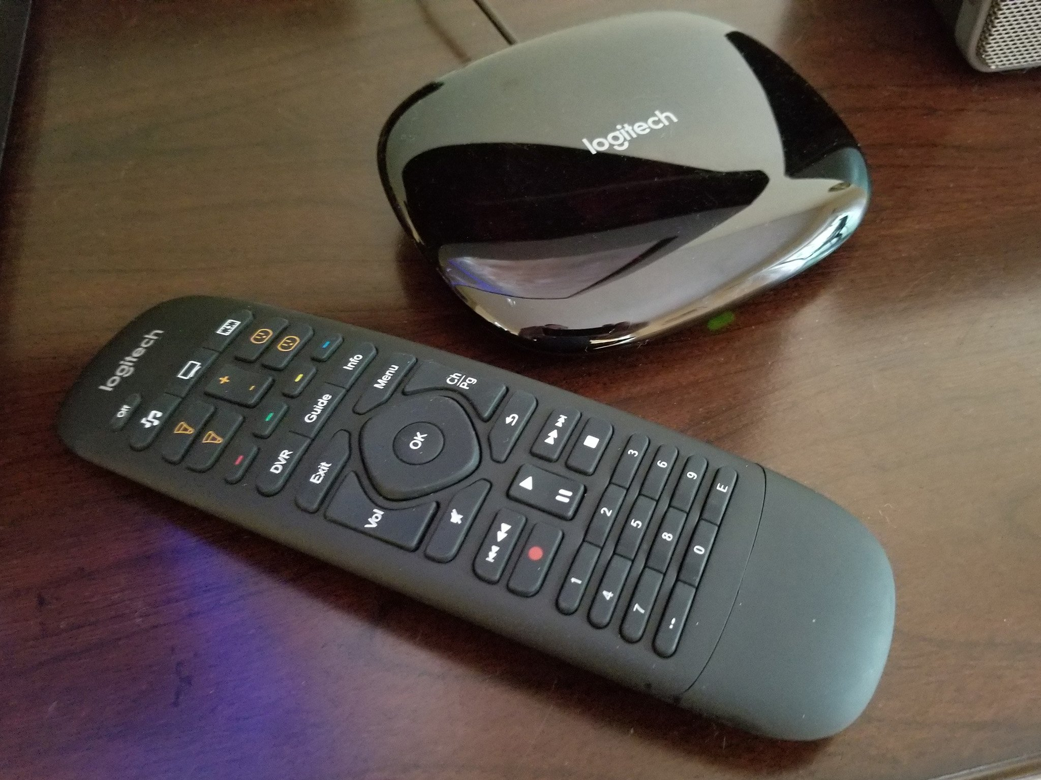 small resolution of my logitech harmony remote is one of the best purchases i ve ever made