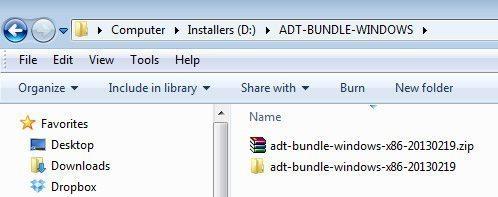extract-adt-bundle