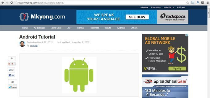 android-programming-tutorial-2