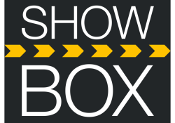 ShowBox - Free movie streaming apps for android