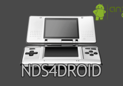 nds4droid