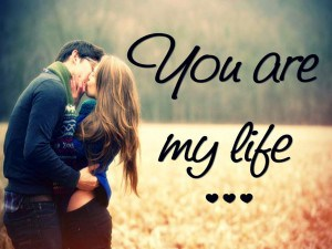 you-are-my-life-whatsapp-images-download