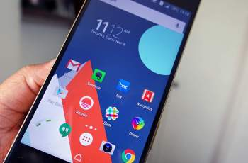 Nova Launcher Tips & Tricks