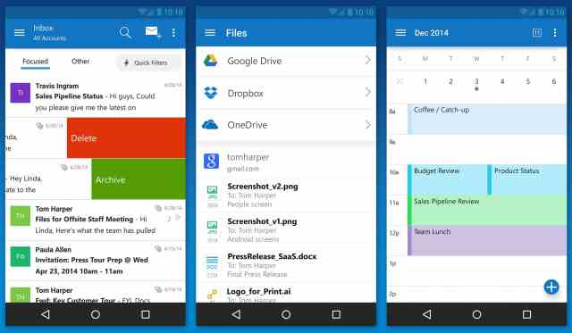 outlook_android_phone