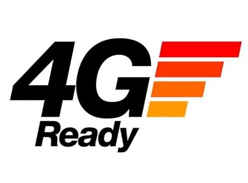 Türkiye'de 4G'ye Geçenler Arasında Olacak
