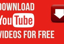 Youtube loader Youtube Downloader for Android Mobile Free