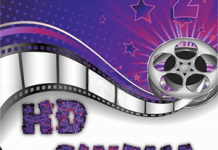 Cinema Box .APK free Download