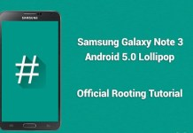Download G925FXXS5EQG5 Galaxy S6 Edge SM-G925F firmware