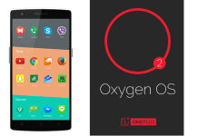 Download and Install OxygenOS Open Beta 2415 for OnePlus 33T