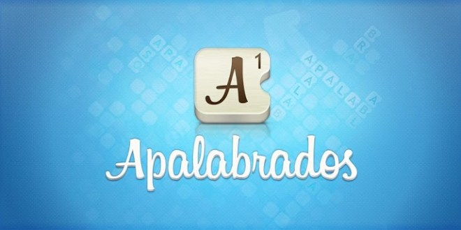 Angry Words (apalabrados) juego de android Gratis Full