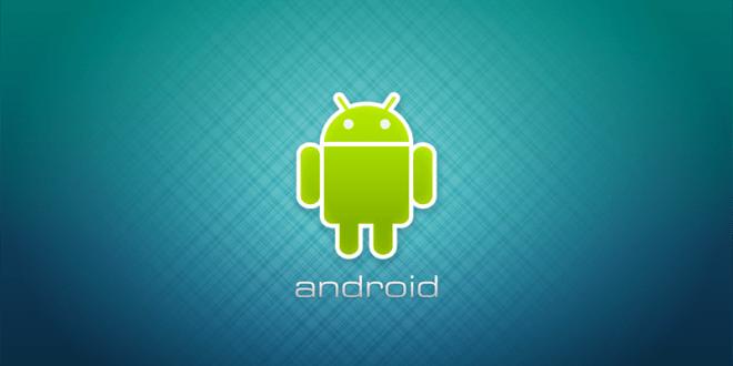 Android HIFI, servidor airplay para reproducción de audio