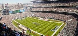 La tecnología invade la NFL