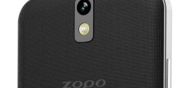 Zopo ZP999 y ZP999 Pro