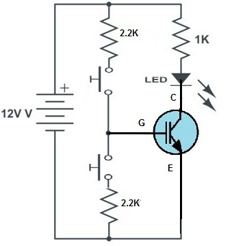 How To Test IGBT?