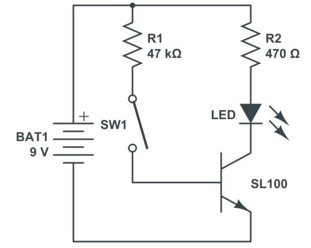 How to test a transistor with DMM?