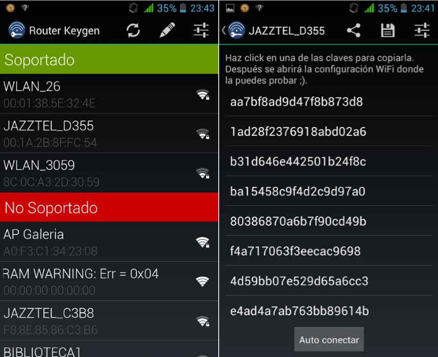 Mas Diccionarios Para Router Keygen Apk - letterwill
