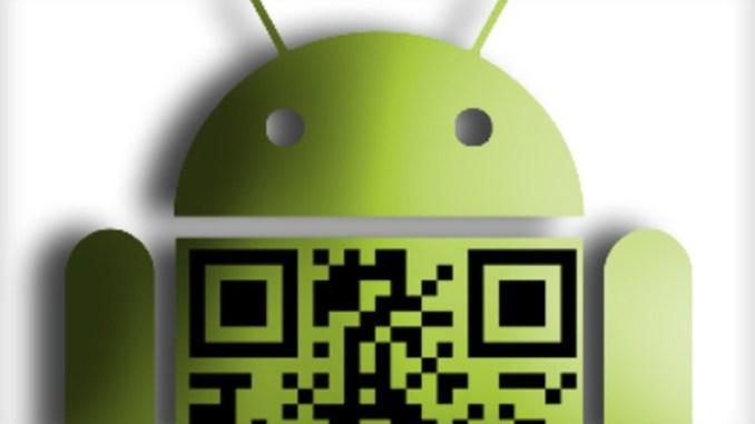 Qr App Tipico