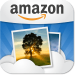 Download Amazon Cloud Drive Photos for Android smartphones & tablets