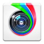 Photo Editor by Aviary, Inc. Android