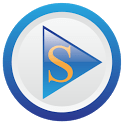 SuperPlayer Video Player - Android APK Download