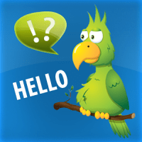 Call Voice Changer - IntCall - Android APK