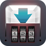 Downloader and Private Browser - Android Download Manager APK