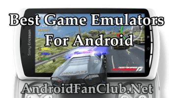 Top 10 Free Android Facebook Games that you can play