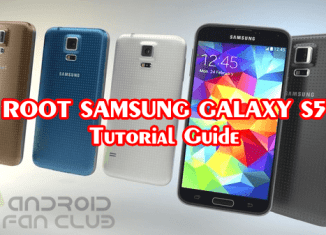 how-to-root-samsung-galaxy-s5-rooting-guide-easy-tutorial