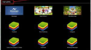 Best android free android player exe run any game and apps in your window pc