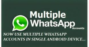 download dual whatsapp apk modded for dual antiban onhax working dual apk omwhatsapp enwhatsapp giowhatsapp ogwhatsapp gbwhatsapp