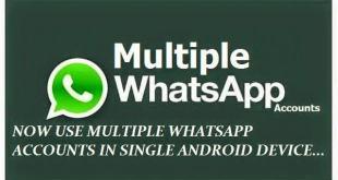 download dual whatsapp apk modded for dual antiban onhax working dual apk omwhatsapp enwhatsapp giowhatsapp ogwhatsapp gbwhatsapp