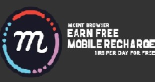 download mcent browser for earn free recharge daily onhax apk apkmania apkplz