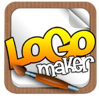 download logo creator logo maker logo designer mod apk premium unlocked pro app onhax
