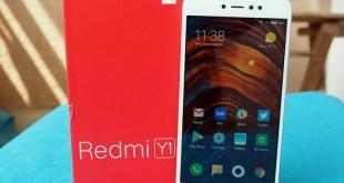 redmi y1 next sale in this month latest flash sale on mi amazon flipkart confirm flash sale offline mode buy now